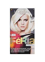 L'Oréal Féria L01 Extreme Platinum Power