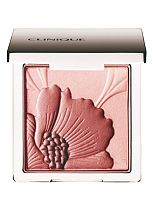 Clinique Fresh Bloom All Over Colour