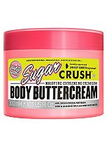 Soap & Glory Sugar Crush Body Buttercream
