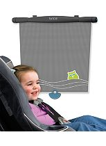 Brica UV-Alert  Sunshade