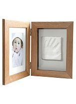 Mamas & Papas Imprint Kit Frame