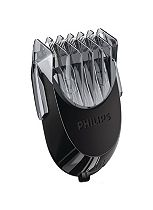 Philips RQ111/50 SensoTouch Beard Styler