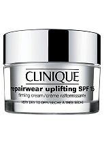 Clinique Repairwear Uplifting  SPF 15 Firming Cream Type 1 50ml