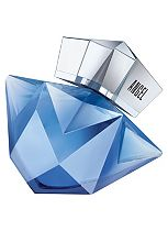 Thierry Mugler Angel Eau de Parfum Refillable 35ml