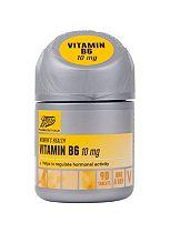 Boots VITAMIN B6 10 mg 90 tablets