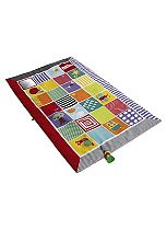 Mamas & Papas Large Activity Floor Mat