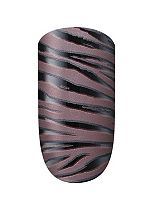 Essie A to Zebra Nail Stickers