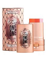 Benefit fine-one-one