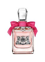 Juicy Couture Couture La La Eau de Parfum 100ml