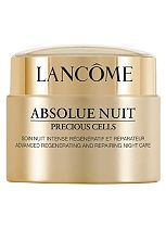 Lancome Absolue Nuit Precious Cells