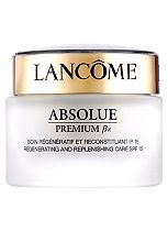 Lancome Absolue Premium ßx