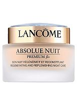 Lancome Absolue Premium ßx Night Care