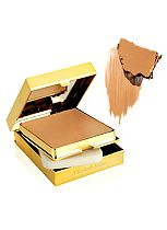 Elizabeth Arden Flawless Finish Sponge-On Cream Makeup Duo 2 x 23g - Toasty Beige