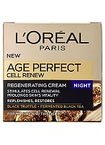 L'Oréal Paris Age Perfect Cell Renew Night Cream
