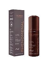 Vita Liberata pHenomenal 2-3 Week Self Tan Mousse Dark