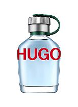 HUGO Man Eau de Toilette 75ml