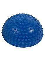 Homecraft Balance Hedgehog - Blue