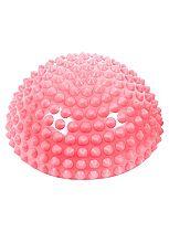 Homecraft Balance Hedgehog - Pink