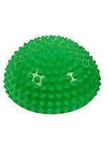 Homecraft Balance Hedgehog - Green