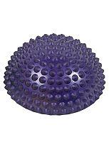 Homecraft Balance Hedgehog - Purple
