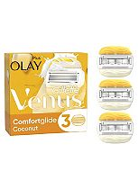 Gillette Venus & Olay Replacement Blades 3s