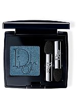 DIOR WET & DRY Backstage Eyeshadow