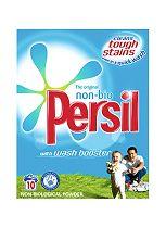 Persil The Original Non-Bio Powder 10 Washes 850g