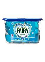 Fairy Non Bio Liquitabs