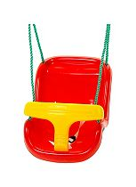 Plum® Baby Seat