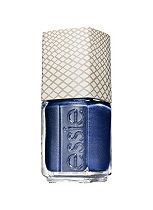 Essie Repstyle Magnetic Nail Polish Collection