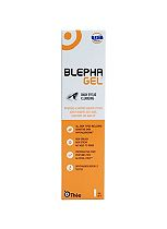Blephagel Eyelid Cleansing Hygiene Gel - 30g