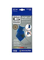 Neo G Ankle Support with Figure Of 8 Strap - Universal Size