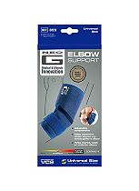 Neo G Elbow Support - Universal Size