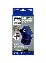 Neo G Open Knee Support - Universal Size