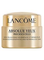 Lancome Absolue Yeux Precious Cells Advanced Radiance Regenerating and Restoring Eye Care 20ml