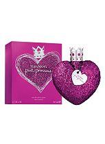 Vera Wang Pink Princess Eau De Toilette 50ml