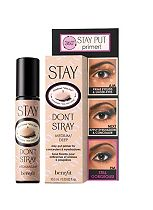 Benefit Stay Don't Stray Medium/Deep