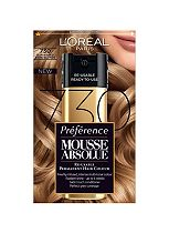 L'Oréal Mousse Absolue 730 Sun-Kissed Blonde