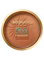 Bourjois Paris Maxi Delight Bronzer