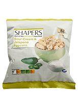 Shapers        savoury popcorn1