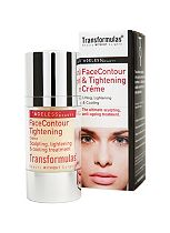 Transformulas Face Contour & Tightening