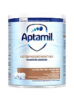 Aptamil Lactose Free From Birth 400g