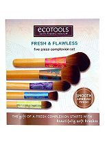 Ecotools fresh & flawless 5 piece