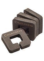Champneys Luxury C Shaped Toe Separators