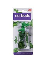DCI Earbuds - Alligator