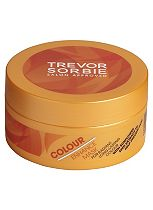 Trevor Sorbie Colour Enhance Mask 200ml