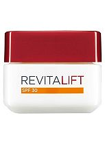 L'Oréal Paris Revitalift Day Cream SPF30 50ml