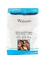 Walnuts 200g