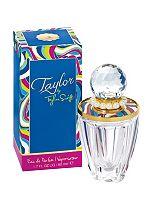 Taylor by Taylor Swift Eau de Parfum 50ml