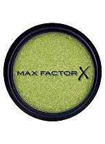 Max Factor Wild Eyeshadow Pot